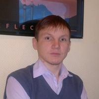 Алексей, 33 года, Скорпион, Ижевск