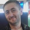 Ринат, 33, г.Черкесск