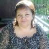 Елена, 53, г.Запорожье