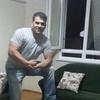 Mustafa, 38, г.Анталья