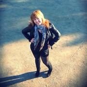 Елена, 26, г.Касимов