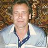 Андрей, 54, г.Самара