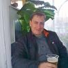 Сергей, 44, г.Заславль