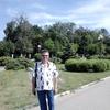 Юрий, 55, г.Самара
