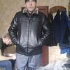 евгегий, 32, г.Белгород