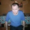 Евгений, 35, г.Киев