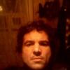 Aлександр, 39, г.Таганрог