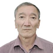 талгат 59 лет (Рыбы) Астана