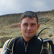 Андрей 36 Керчь