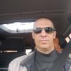 Алексей, 44, г.Салехард