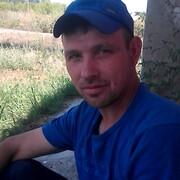 владимир, 32, г.Поспелиха