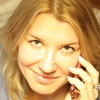 Жанна, 43, г.Обнинск
