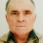 владимир, 30, г.Оренбург
