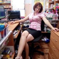 Галина, 26 лет, Телец, Курск