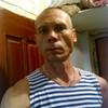 Андрей, 48, г.Орск