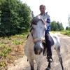 Ilyas Xayitov, 40, г.Бухара