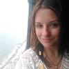 Светлана, 33, г.Химки