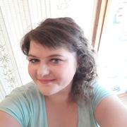 Екатерина, 26, г.Томилино