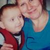 Людмила, 56, г.Волоконовка