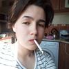 Даша, 16, г.Сызрань