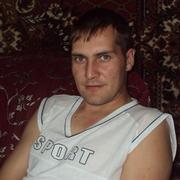 максим омеляненко 40 лет (Близнецы) Усть-Цильма