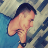 Алексей, 29, г.Тольятти