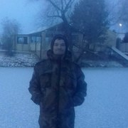Алексей рыжков 30 лет (Рыбы) хочет познакомиться в Оренбурге