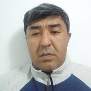 руслан 30 Кзыл-Орда