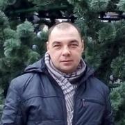 Игорь 39 Георгиевск