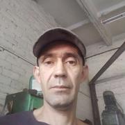 Андрей Костыря, 38, г.Новокубанск