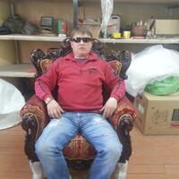 Александр, 51 год, Водолей, Санкт-Петербург