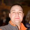 Виктор, 46, г.Якутск