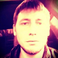 Алексей, 35 лет, Весы, Калуга