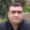 Sergey Feo, 38, г.Феодосия