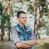 иван, 22, г.Урюпинск