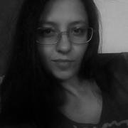 Ирина 35 лет (Рак) Умань