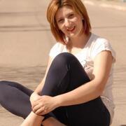 Анна, 29, г.Макеевка