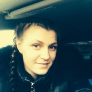 Виктория, 24, г.Воронеж