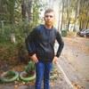 Иван, 23, г.Мариуполь