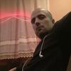 Эльнур Эльнур, 35, г.Баку