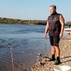 Дмитрий, 57, г.Йошкар-Ола