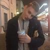 Дима, 19, г.Брест