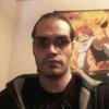Jesse, 37, Edmonton