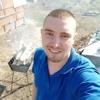 Влад Мещеряков, 24, г.Чернигов