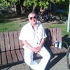 Олег, 50, г.Колпино