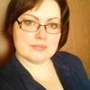 Татьяна, 34, г.Тутаев