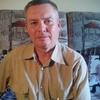 Валерий, 47, г.Пенза