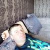 эдуард кох, 37, г.Сергеевка