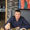 петр, 41, г.Ивантеевка