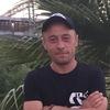 Денис Коробко, 37, г.Энгельс